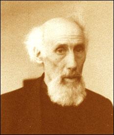 Robert Lax