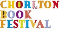 chorlton-book-fest