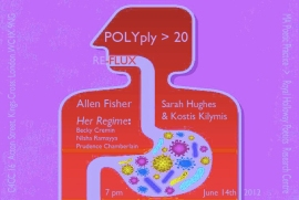 polyply20