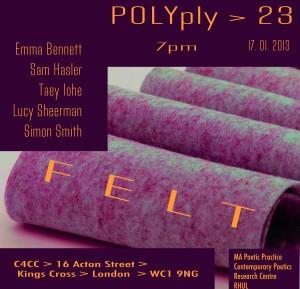 feltpolyply23b