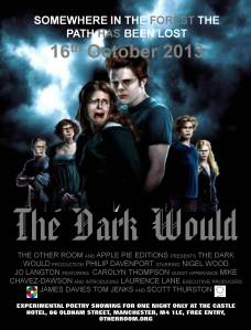 dark would_FINAL_SEPT