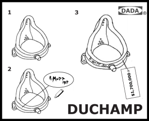 Duchamp new v2