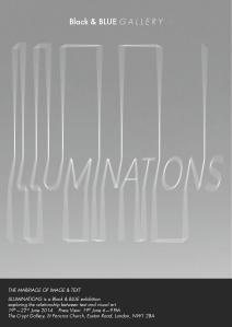 Black & BLUE Illuminations press web_Page_1