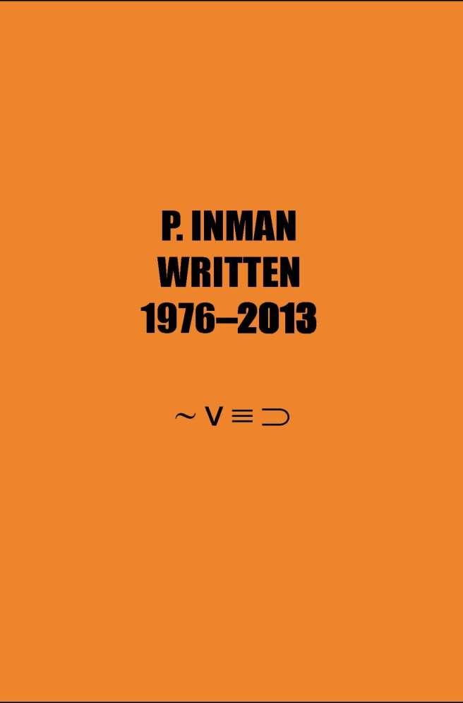Written_cover_final