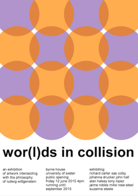 words_collision