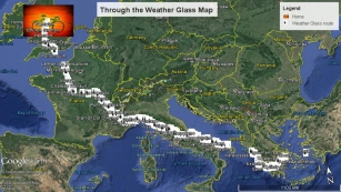 through-the-weather-glass-route-map3