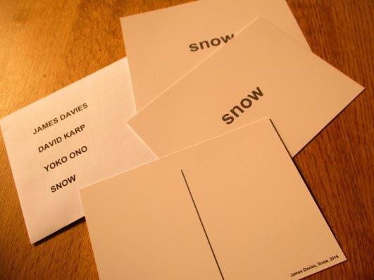 Snow image 02