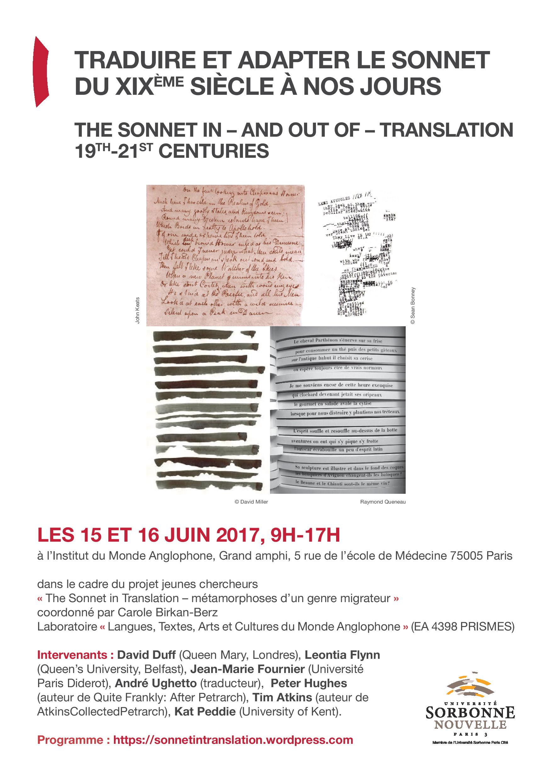 Affiche-1(Sonnet Poster)-page-001
