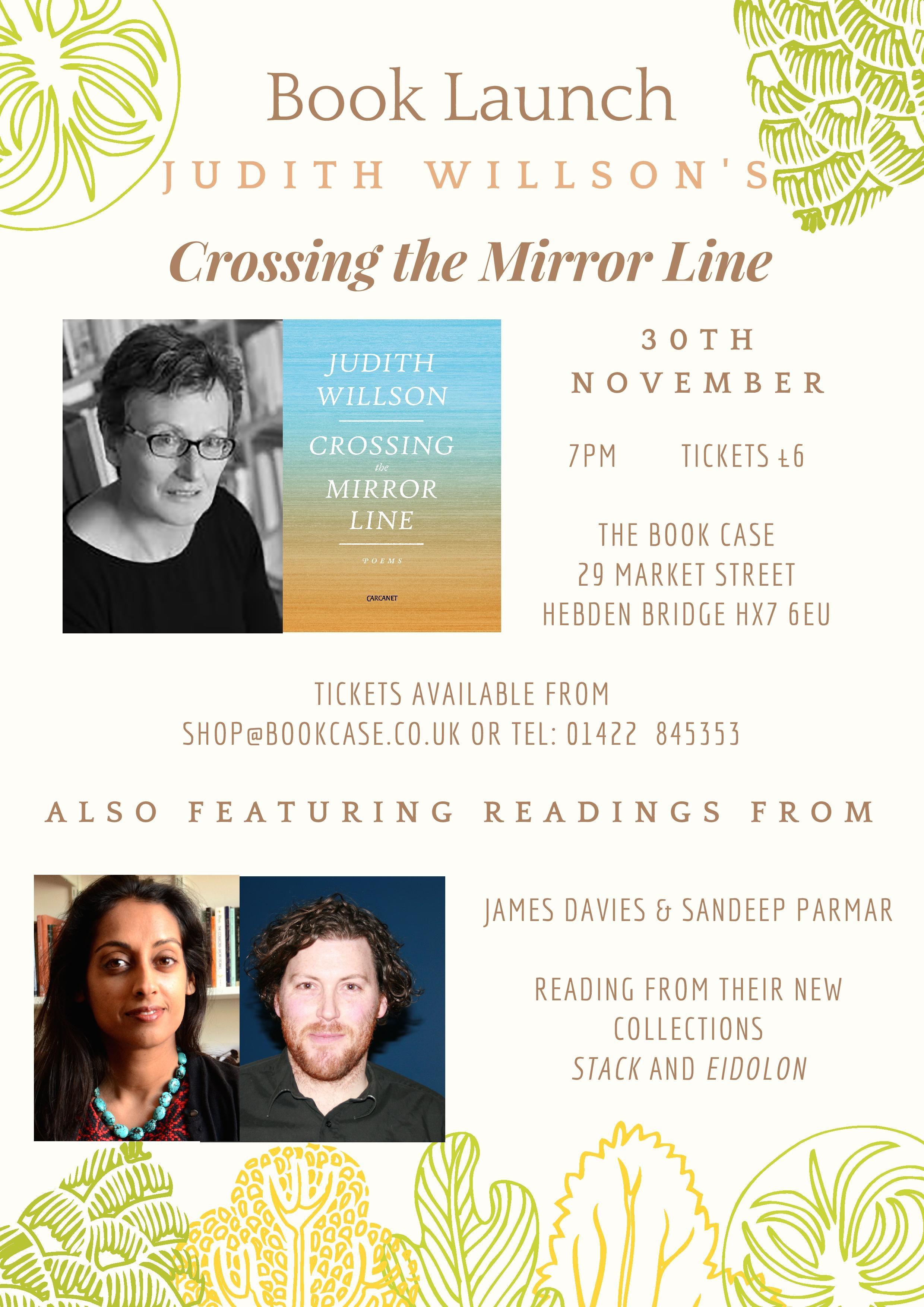 Judith Willson book launch poster.jpg