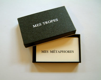 mestropes
